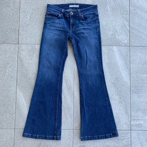 J brand flare jeans (28)